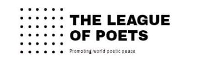 THE LEAGUE OF POETS